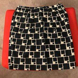 Banana Republic Skirt (size 10)